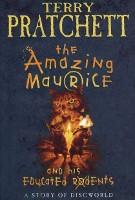 Изображение на предната корица